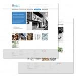 studio-real-website