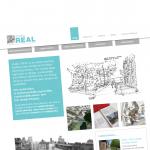 studio-real-website-homepage