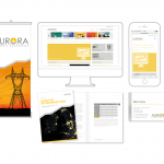 aurora-energy-research-image-selection